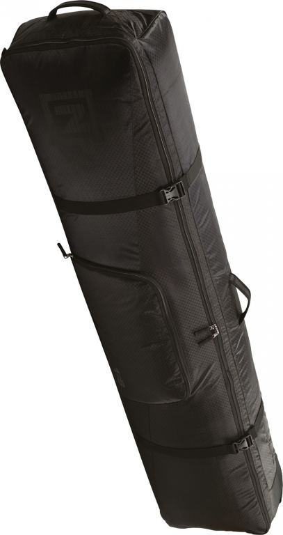Nitro TRACKER WHEELIE BRD BAG - 165 cm