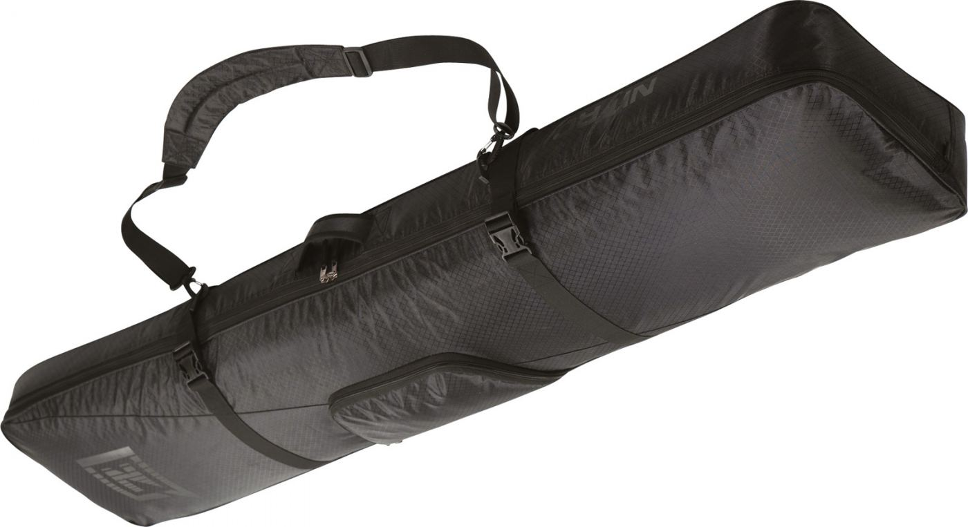 Nitro CARGO BOARD BAG black
