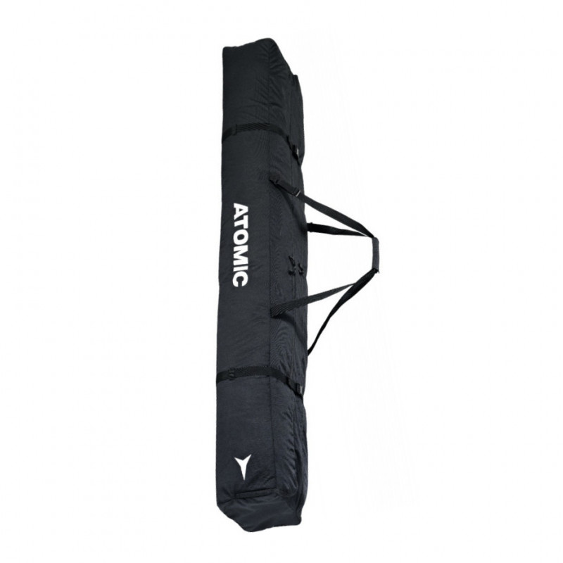 Atomic SKI BAG Bl