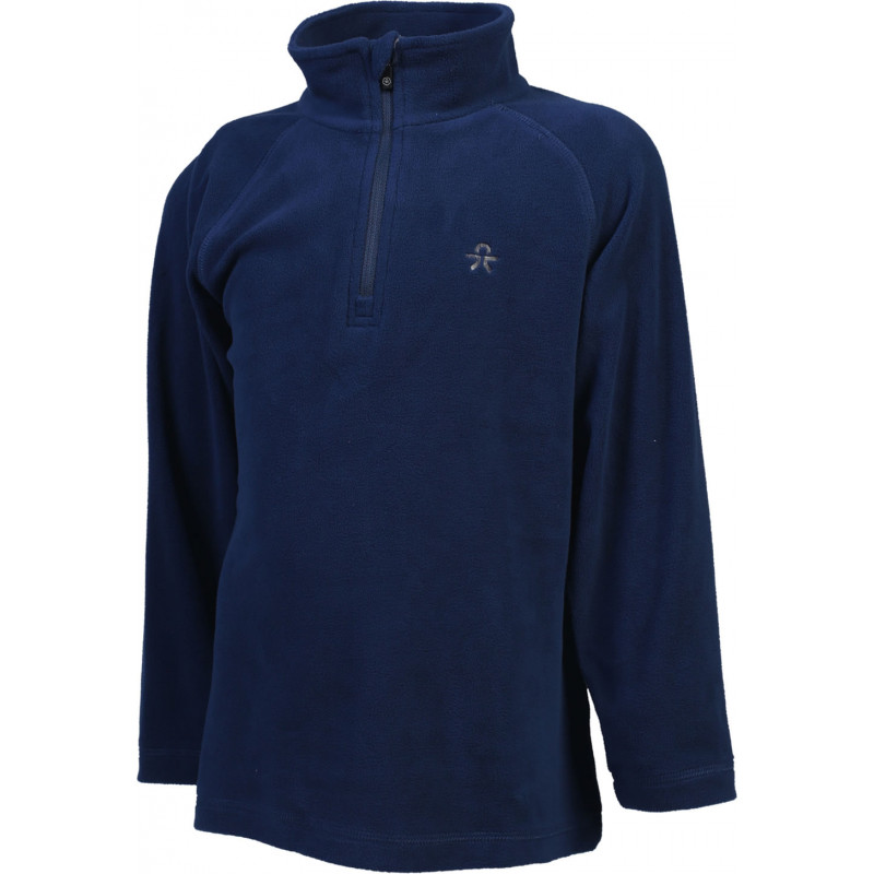 Colorkids SANDBERG SKI PULLI Estate Blue
