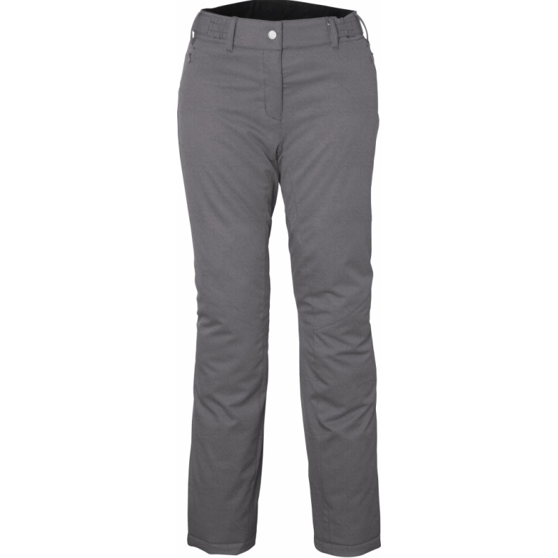 Phenix LILY Pants, Grey