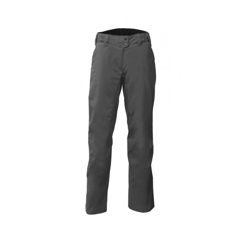 Phenix Orca Waist Pants Grey