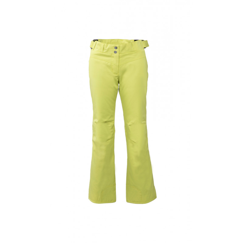 Phenix Willows Pants Lime