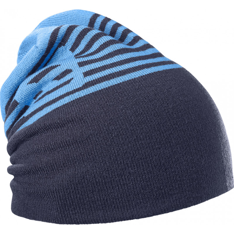 Salomon FLATSPIN REVERSIBLE BEANIE Hawaii