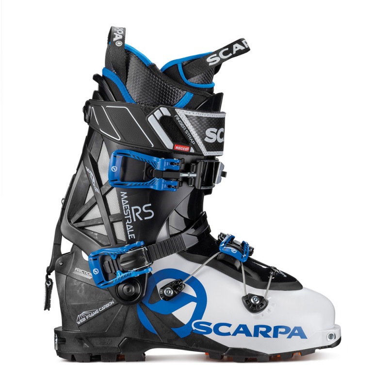 Scarpa MAESTRALE RS 3.0